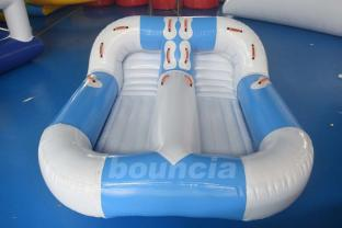 Inflatable Towable Water Sports For Adult Or Children